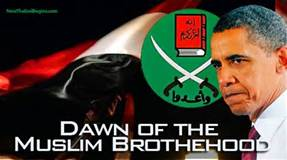 Muslim Brotherhood America