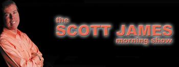 Scott James_350